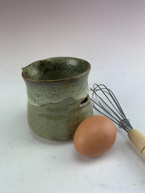 Egg Separator/Mountain