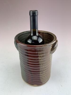 Wine Chiller/Lava