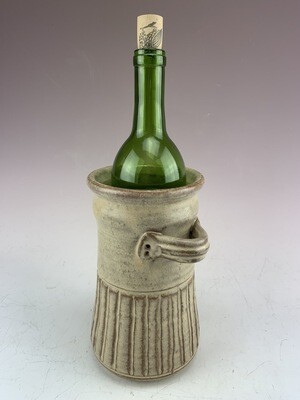 Wine Chiller/Sand