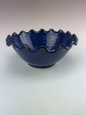 Serving Bowl/Barbara