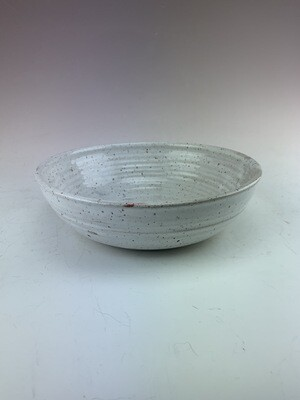 Serving Bowl/Farmhouse