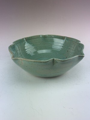Serving Bowl/Evelyn