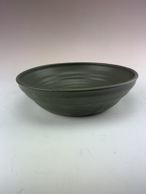 Serving Bowl/Mark