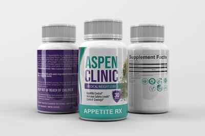 AppetiteRx
