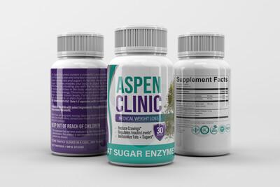Fat Sugar Enzymes