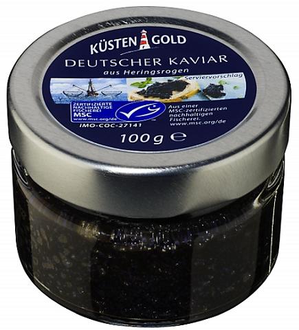 Deutsch kaviar sex Deutscher Scatporno
