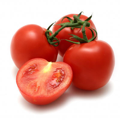 Tomate Manzano