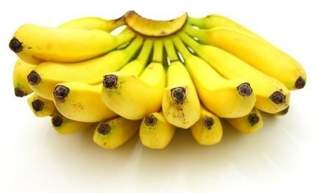 Banano Nacional