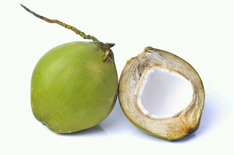 Coco Pelado