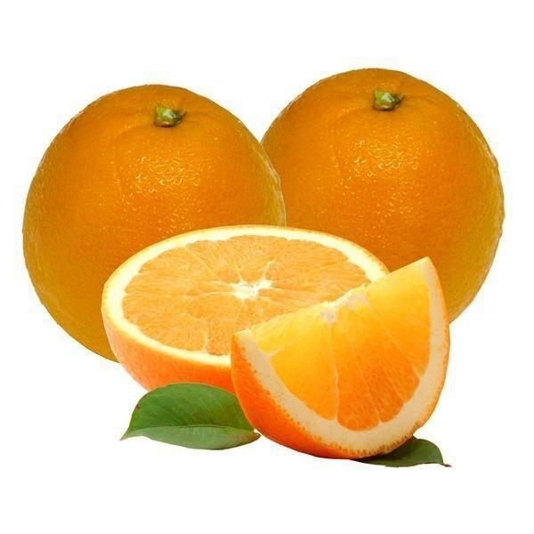 Naranja washintong