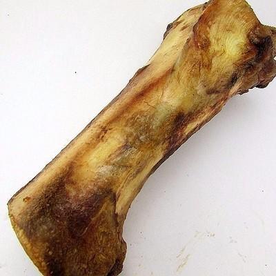 Beef Marrow Bone