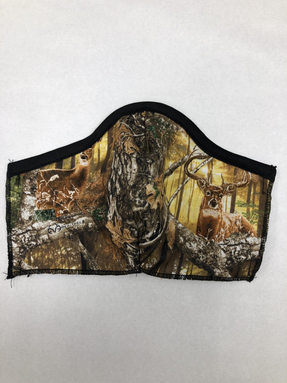 Deer Camo