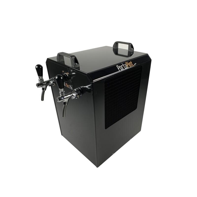 PortaPint 130 Pint Pro