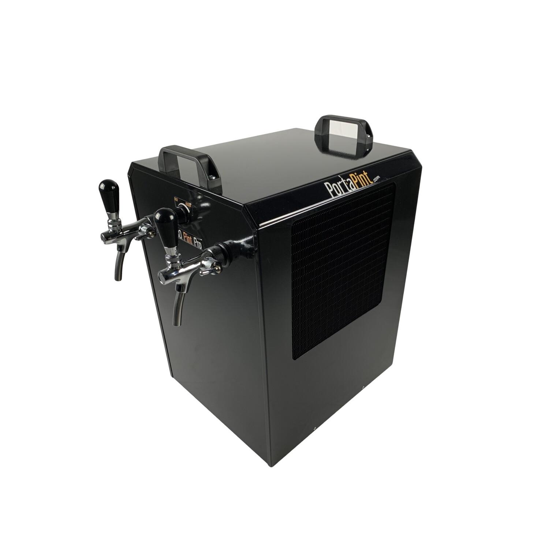 PortaPint 230 Pint Pro