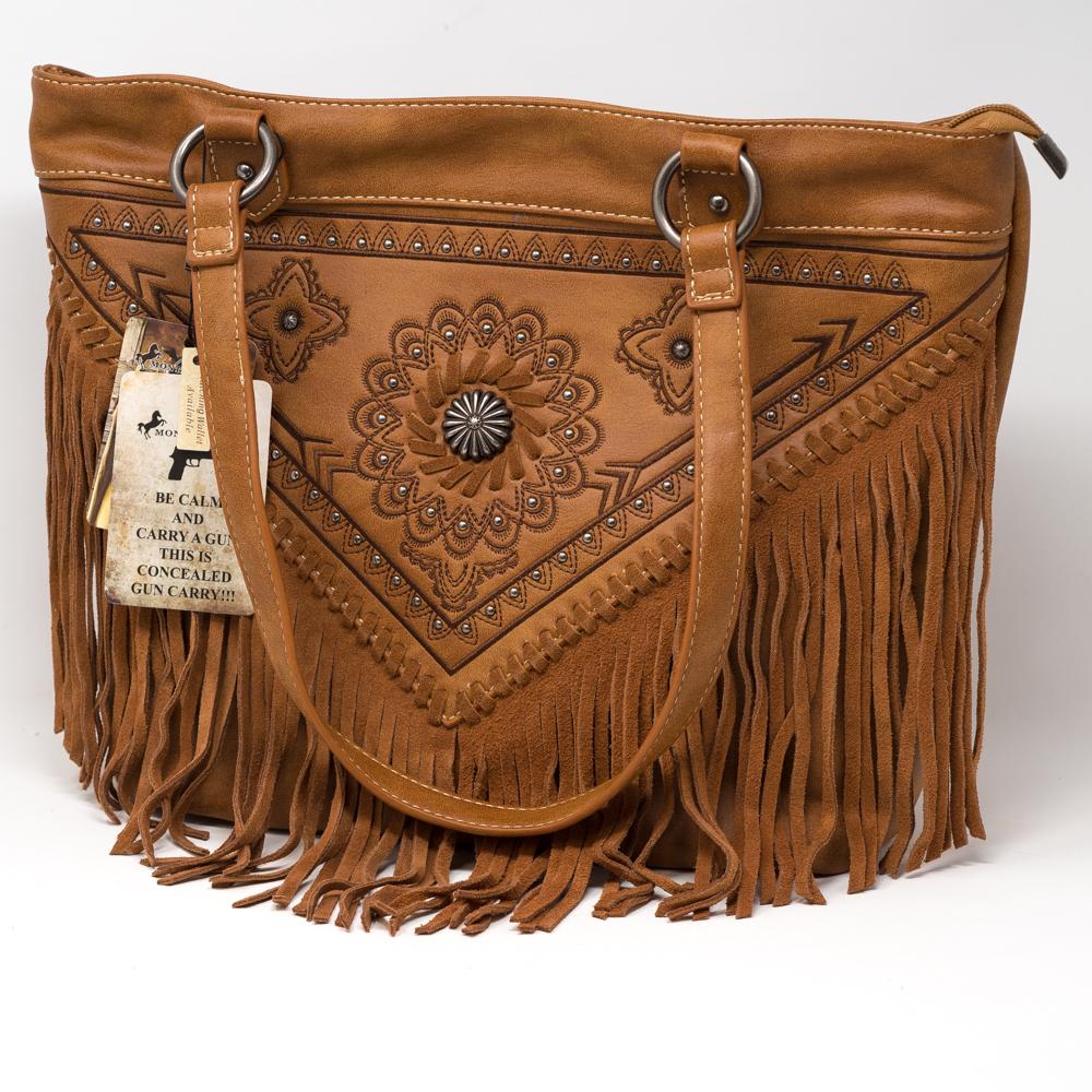 Montana West Handbag SG200070