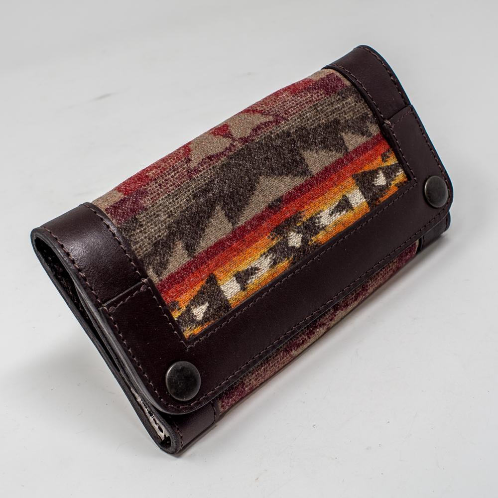 Pendleton Trade Wallet PE200014