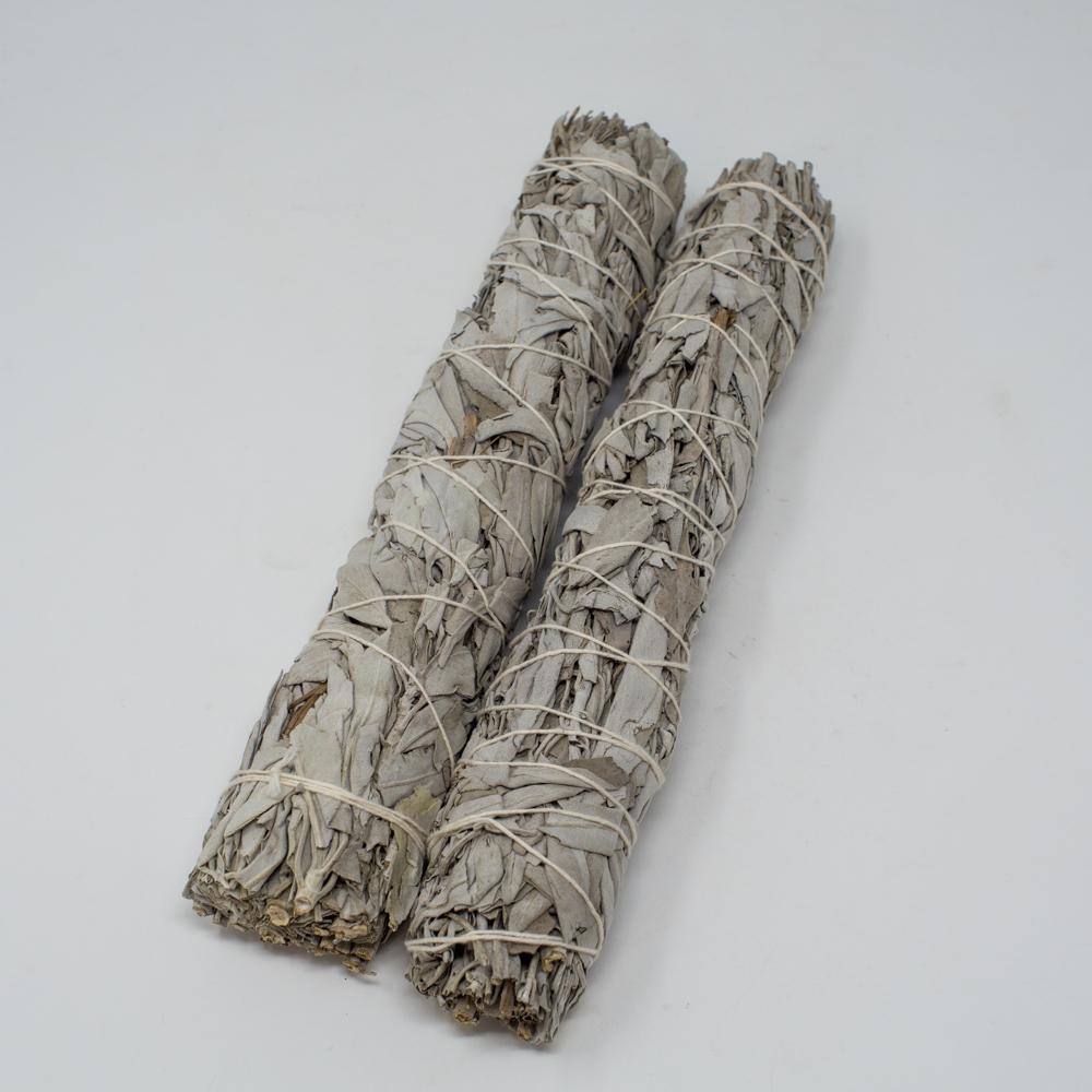 2 Bundle Sage Large TP200025