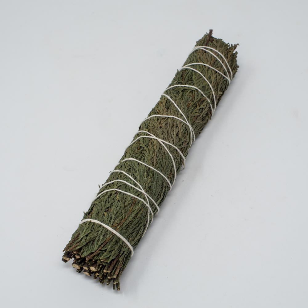 Cedar Smudge Stick TP200023