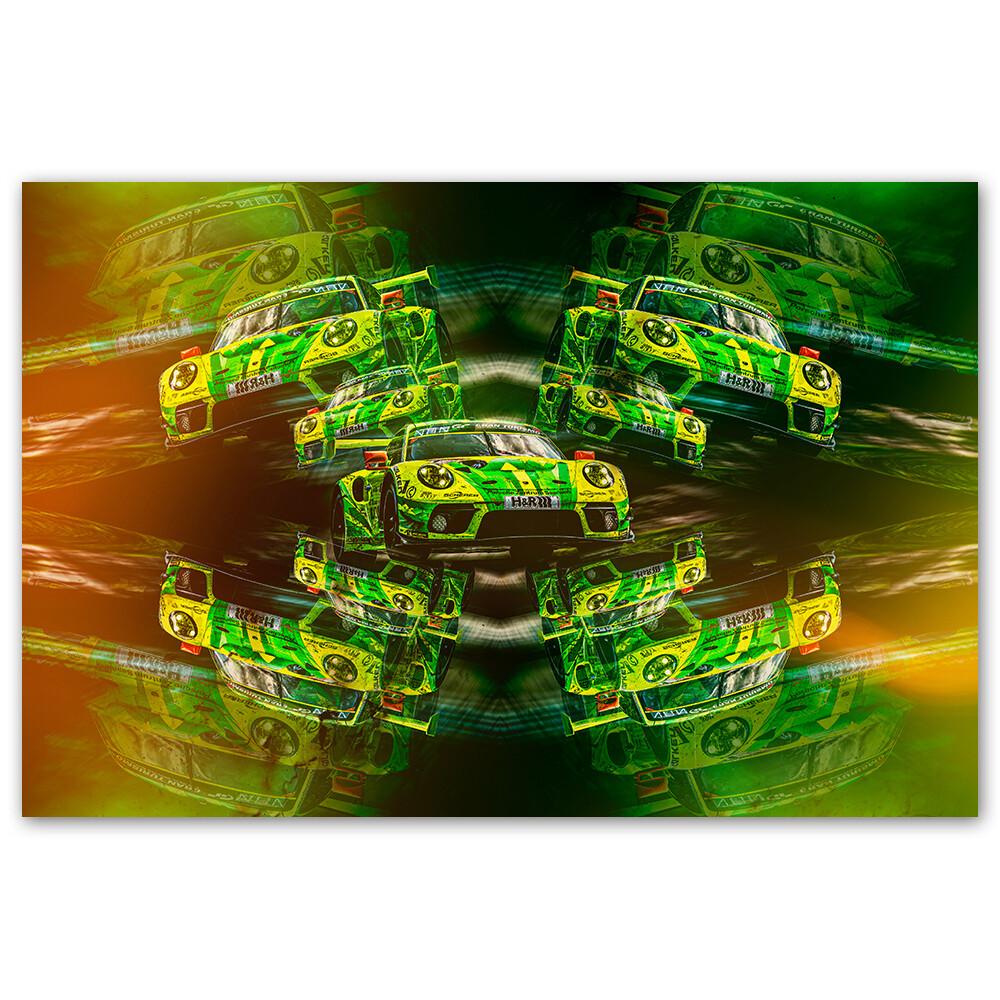 ARTWORK - Duplicate MR - A2