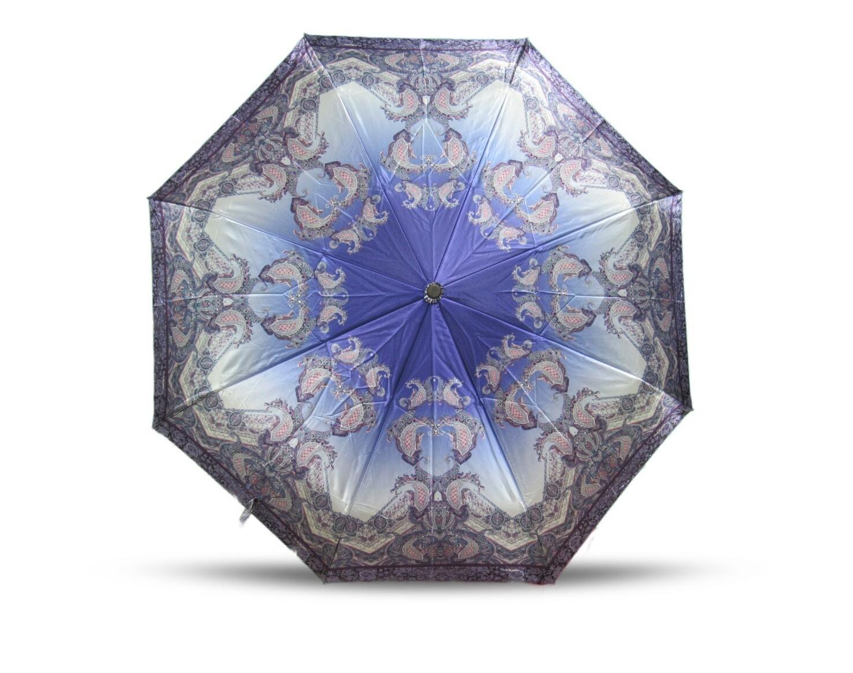 Зонт женский 3 слона
