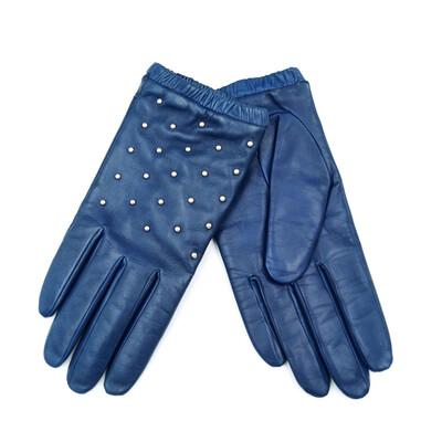 Перчатки женские Fabretti