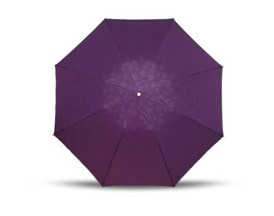 Зонт женский «Три слона»
