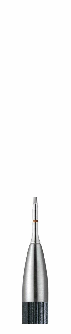 Implant driver 3i compatible (hexagonal head), complete