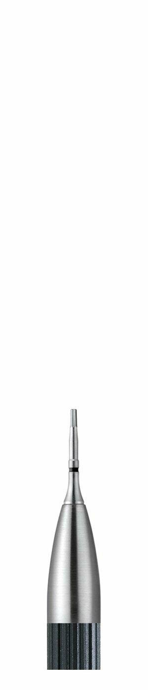 Implant driver tip, Ankylos compatible