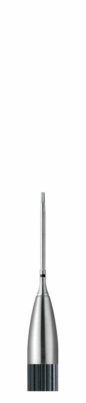 Implant driver X-long, Ankylos compatible, complete