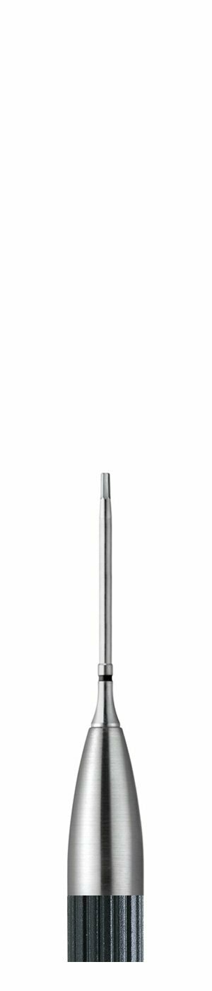 Implant driver X-long tip, Ankylos compatible