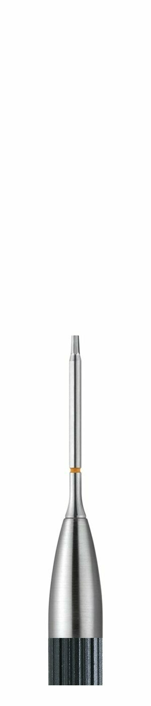 Implant driver X-long tip, Friadent compatible