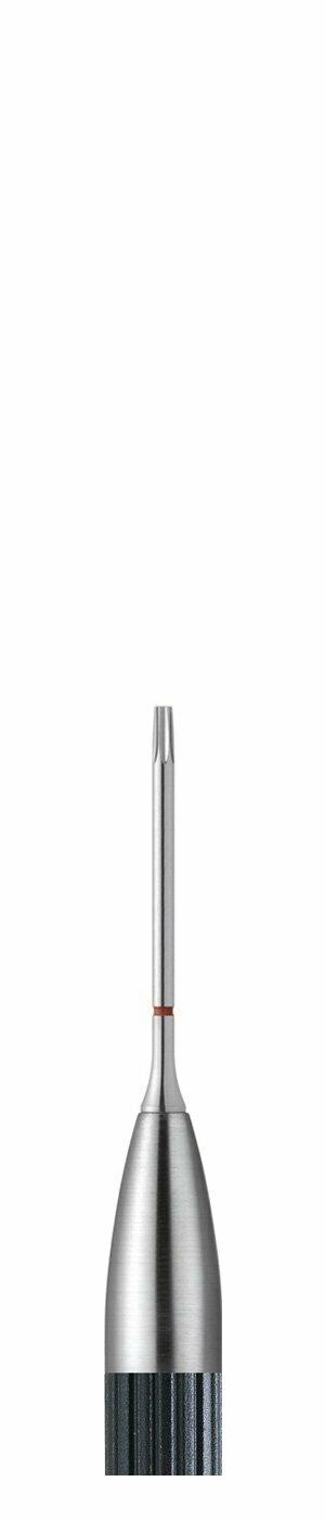 Implant driver X-long tip, Nobel Biocare compatible