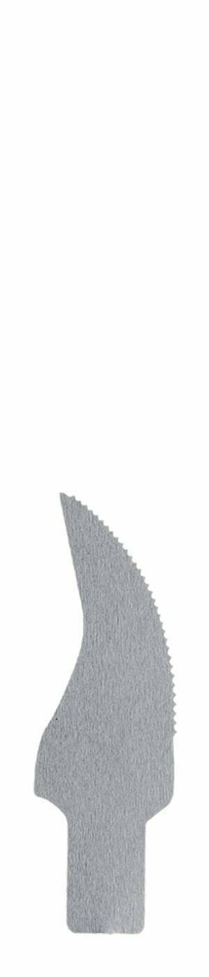Microsaw blades refill / 5pcs