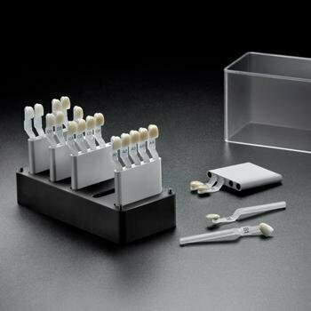 MSG, Solid aluminium base + lid