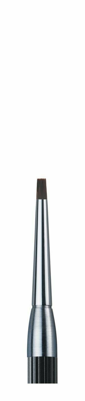 Paste opaque brush tip module, large
