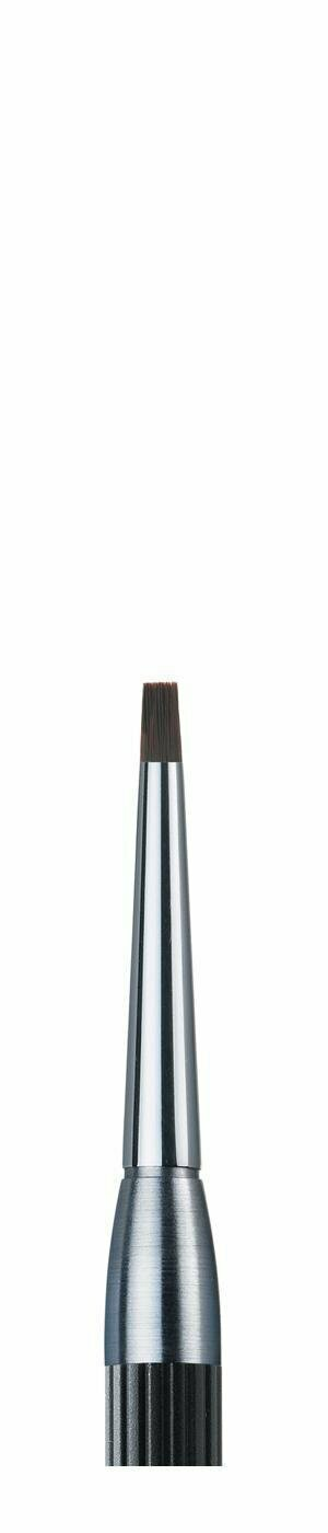 Paste opaque brush tips refill (large) / 5pcs