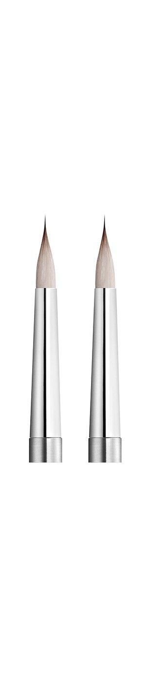 RSPCT, Spare brush tips #8LT, 2 pcs