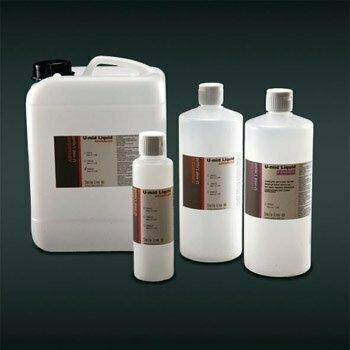 U-mid liquid ADVANCED, for porcelain - Conc. / 200ml