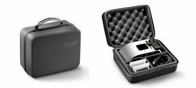 Smile Lite MDP Hard Case (empty case)