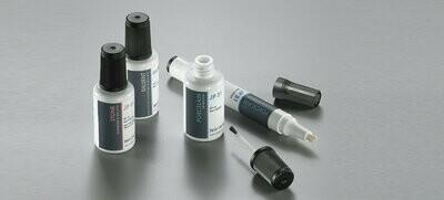 Wax separator / 20ml