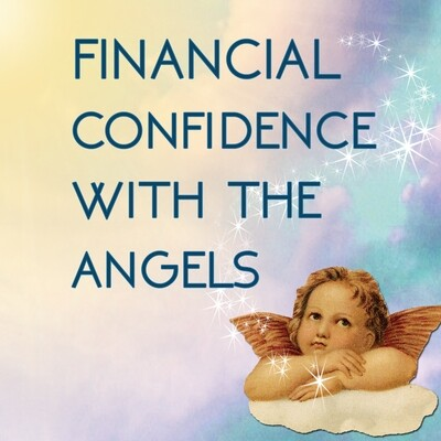 Financial Confidence with the Angels