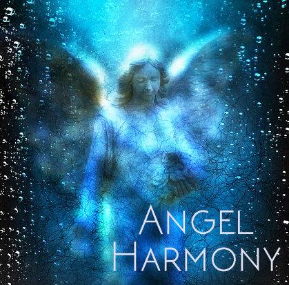 Angel Harmony Class