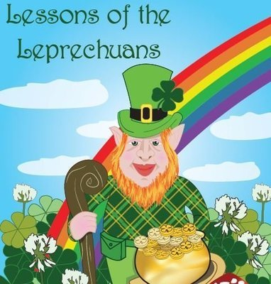 Lessons of the Leprechuans
