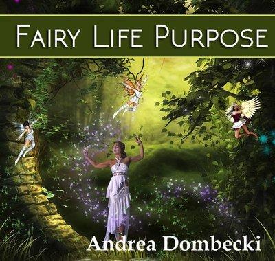 Fairy Life Purpose Online Class