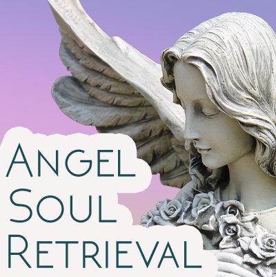 Angel Soul Retrieval