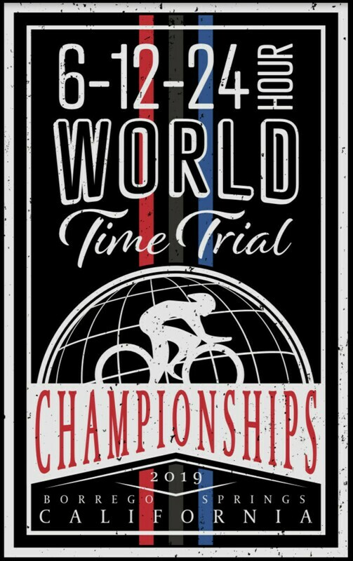 6-12-24 HR WTTC Official 2019 Poster