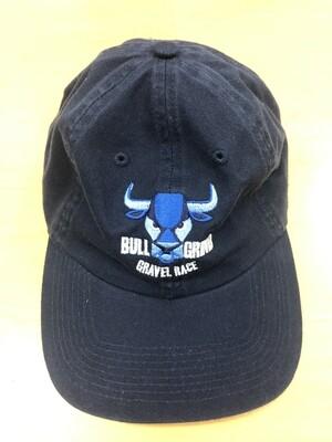 Bull Grind Baseball Hat