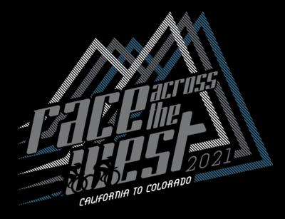 2021 RAW Race T