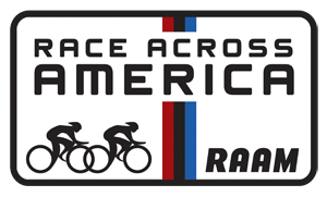 RAAM Route Books 2004-2010