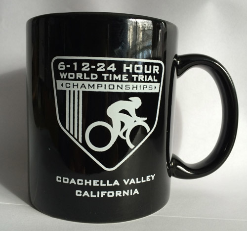 6-12-24 HR WTTC Coffee Cup